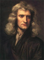 image for Newton Was Wrong- Gravity Caused By Placebo Effect