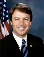 image for John Edwards and the $400 Haircut