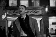image for Old Man Potter Saves Bedford Falls from Subprime Lender Bailey