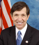 image for Dennis Kucinich Secures U.S. Moslem Vote With Anti War Speeches in Middle East