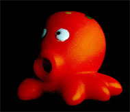 image for Was Paul the Pcychic Octopus RIP'd 'because he predicted Russia 2018 World Cup win?'