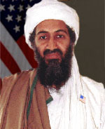 image for Osama Bin Laden Comes Clean