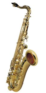 "image for ""Baker Street"" sax mix-up man dies"