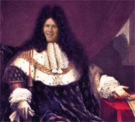 image for Padre Oprah, the New Henry the Eighth