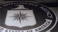 image for Spy 'Intelligence' Agencies Given New Names