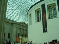 """image for Museums Face Closure Over """"Offences"""""""