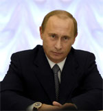 image for Putin Puts In His Pugnacious Presence to Punitively Preempt and Perhaps Plunder the Syrian Proceedings Plight