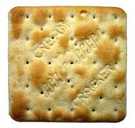 image for Cracker Threat