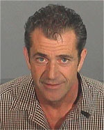image for Mel Gibson Says He Can Beat Hillary