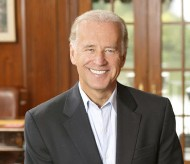 image for Joe Biden Slips His Bonds Again
