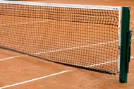 image for Tennis: Henin sails past Serena