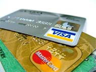 image for Declined Credit Cards Could Land You in Jail