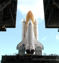 image for NASA to Sell Retired Space Shuttles; Who Will Buy Them?