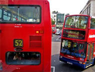 image for Bus Passenger Rights Boost