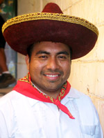 image for Mexican ambassador not a fan of Top Gear