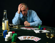 image for U.S. Treasury delays ban on Internet gambling in hopes of breaking even