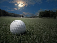 image for Golf Ball Poaching on the Rise