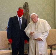 image for Sympathy for the Devil