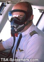 image for Pilots Fly Better Drunk, Study Shows