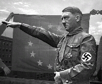 image for Hollywood Considers Special Award For Hitler