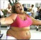 image for Stripper Badly Burned Following 'Misunderstanding'