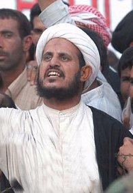 image for Saudi Arabia Guilty Of Crimes Against Islam
