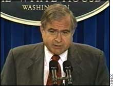 image for Sandy Berger's Monkey Malaise