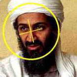 image for Bin Laden releases CD on Afghanistan Gangsta label