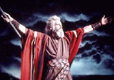 image for John Bolton Seeks New Covenant With United Nations