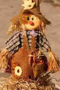 image for Straw Man: 'It's Quits!'