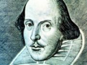 image for Shakespeare Updated