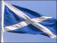 image for Scottish G8 Update
