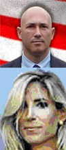 image for Is Jeff Gannon Really Ann Coulter?