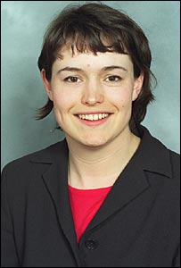 image for Labour sperm donor cops quiz Blair's gatekeeper