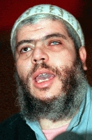 image for Muslim Cleric Fails in Attempt to Start Terror Training Camp in U.S., Left Eye Blamed