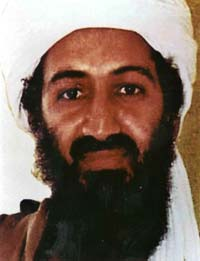 image for Ralph Nader Joins Al Qeda