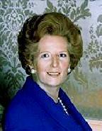 image for MI5 Declassify Margaret Thatcher's Handbag Secrets