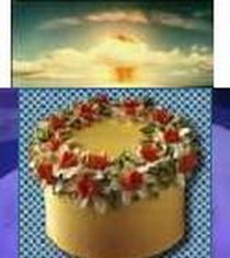 image for Iranian Scientists Explain Yellow Cake's Advantages