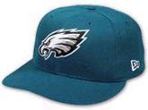 "image for Philadelphia Eagles Blitz Unlicensed ""Official Party Centers"""