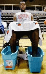 image for USA Basketball Reaches New Low