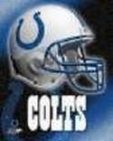 image for Why the Indianapolis Colts Will Not Go Undefeated