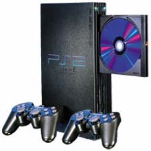 image for Woman Accused of Murder for Playstation 2