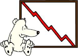 image for US Government Defaults on Debt, Bush Seeks Bailout