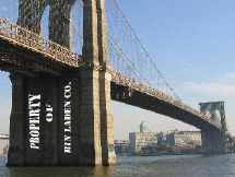 image for President, Congress at odds over sale of New York City