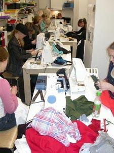 image for Congress Authorizes Sweatshops in US
