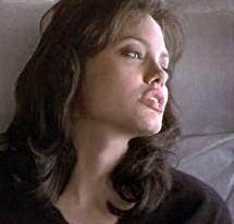 image for Angelina Jolie's Lips Explode