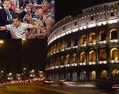 image for NBA Unleashes ... BasketBrawl !