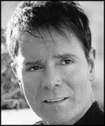 image for Cliff Richard Releases Late Christmas Single
