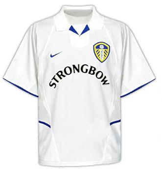 image for Sheik Unvak Buys Leeds United