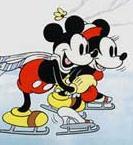 image for War Erupts At Disney World